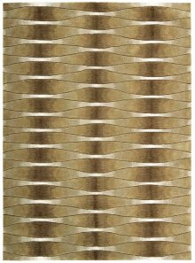 Moda Mod04 Kha Rectangle Rug 5'6'' X 7'5''