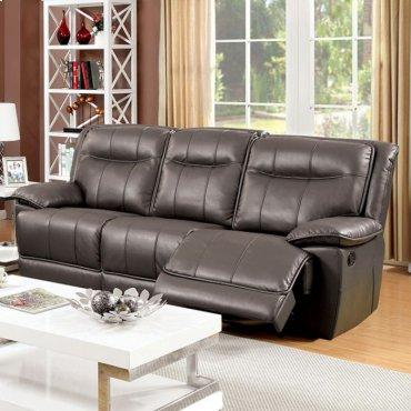 Dolton Sofa
