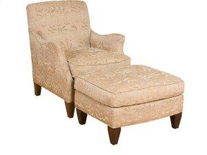 Yachtsman Chair, Yachtsman Ottoman