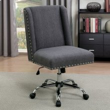 Lisette Office Chair