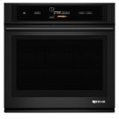 """30"""" Single Wall Oven with V2 Vertical Dual-Fan Convection System Product Image"""
