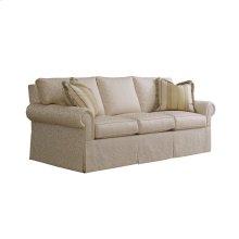 Fireside Sleeper Sofa