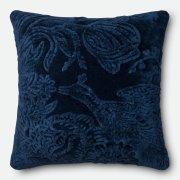 Dr. G Indigo Pillow Product Image