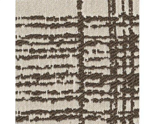 15104  Sofa and Loveseat - Harleson Wheat