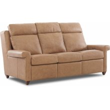 Comfort Design Living Room Madden Sofa CLP609-6PB RS