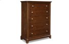 Impressions Drawer Chest Product Image