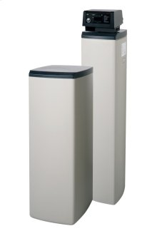 GE® Water Softener System