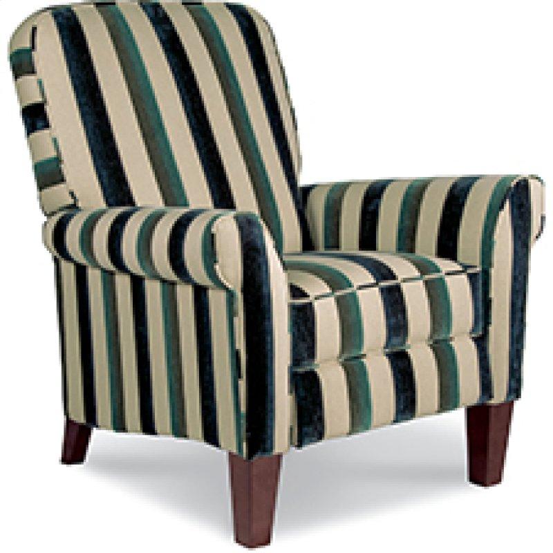 greers furniture loudon tn