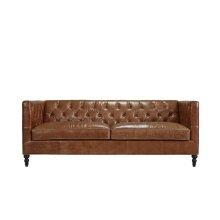 ELLYSON Sofa