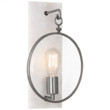 Fineas Wall Sconce