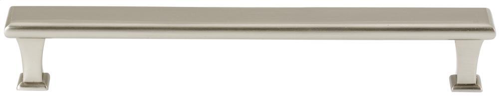 Manhattan Pull A310-8 - Satin Nickel