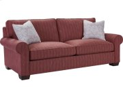 Isadore Sofa Sleeper, Queen Product Image