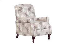 Moose Modern Sectional & PB Chair, ACR709