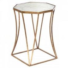 Cuadrado Side Table