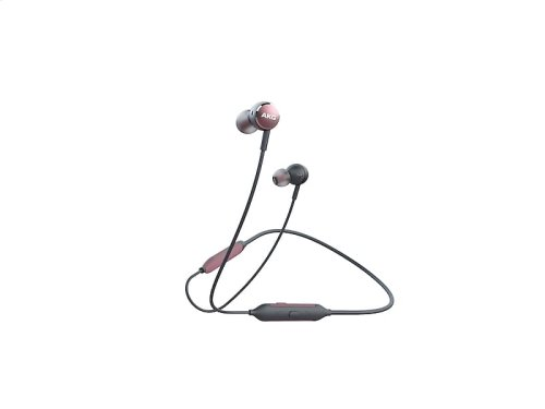 AKG Y100 Wireless, Pink