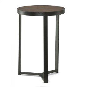 Carmen Tall Bunching Table