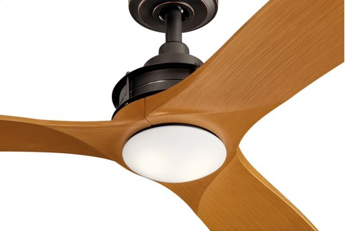 Ried Collection 56 Inch Ried Fan OZ