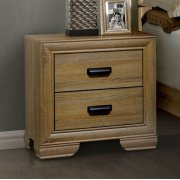 Renee Night Stand Product Image