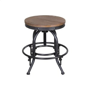 Liberty Furniture Industries24 Inch Adjustable Counter Stool