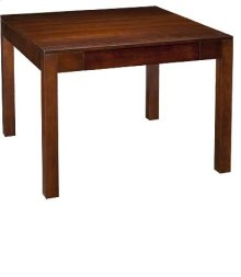 """Lloyd 42"""" Square Dining Table"""
