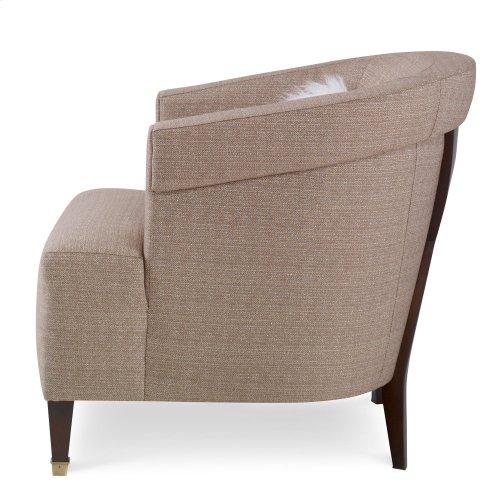 Madame X Chair