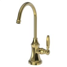 Forever Brass - PVD Cold Water Dispenser