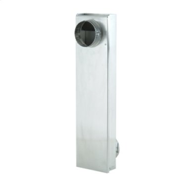 "Dryer Periscope - 0""-18"""