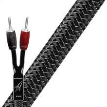 Audioquest Rocket 44 Speaker Cable