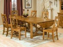 Mill Creek Dining Room Furniture