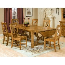 Mill Creek Dining Room Furniture