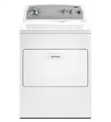Traditional Electric Dryer with AccuDry™ Drying System