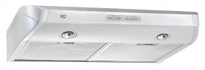 """350 CFM 30"""" XOE Series Under Cabinet"""