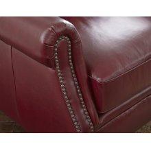 "Dalton Chair, 38""x37""x37"""