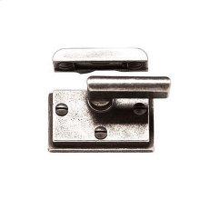Double Hung Sash Lock - DHSL100 Silicon Bronze Medium