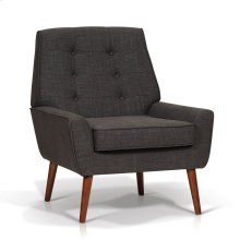 Marion Lounge Chair