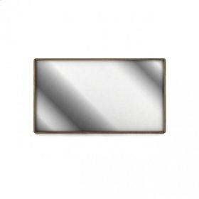 Horizontal Mirror