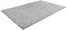 Maze 1570/050 Silver/grey