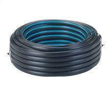 "1/2"" (1.3 cm) Tubing, 100' (30.5 m) roll (53605)"