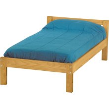 Youth Bed, Twin