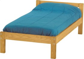 Youth Bed, Twin, extra-long