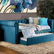 Leanna Daybed W/ Trundle