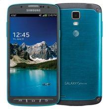 Samsung Galaxy S® 4 Active (AT&T), Blue