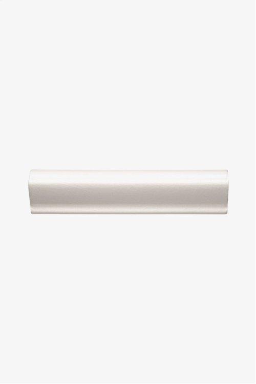 "Architectonics Universal Handmade Antoinette Liner 1 3/8"" x 6"" STYLE: ARMO07"