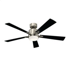 Lucian Collection 52 Inch Lucian LED Ceiling Fan PN