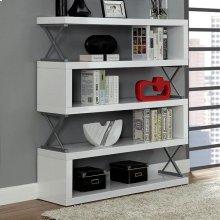 Niamh 5-layer Shelf