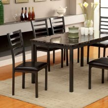 "Colman 60"" Dining Table"