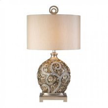 Estelle Table Lamp