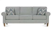 Bleeker Queen Sleeper Sofa