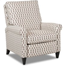 Comfort Design Living Room Finley Chair C749 HLRC