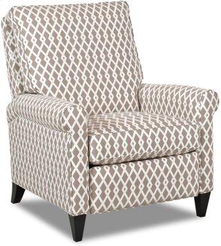 Comfort Design Living Room Finley Chair C749 HLRC